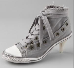 Ash_smog_fresh_kitten-heel_sneaker