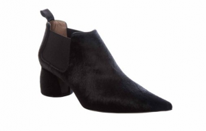 Marc Jacobs chelsea boot
