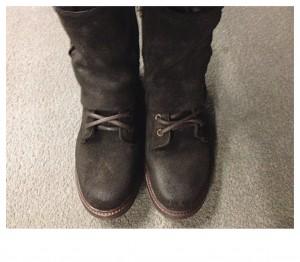 ZIGIgirl funnel boot_snapshot