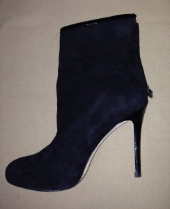 Ann Taylor boots