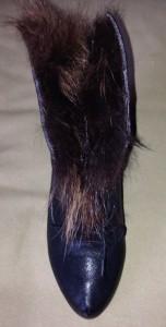 JC fur front