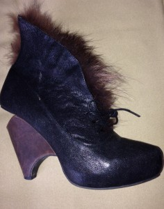 Jeffrey campbell fur