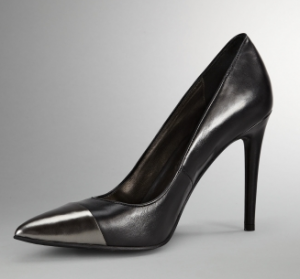 Kenneth Cole Bon-ita Pump