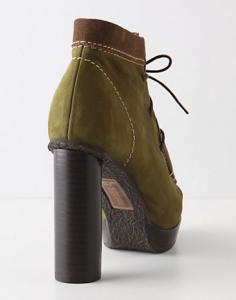 b store heel