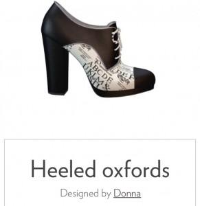ShoesofpreybyDonna