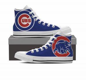 cub-shoes