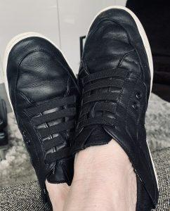 T_slipper